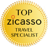 Top Zicasso India Tour Specialist