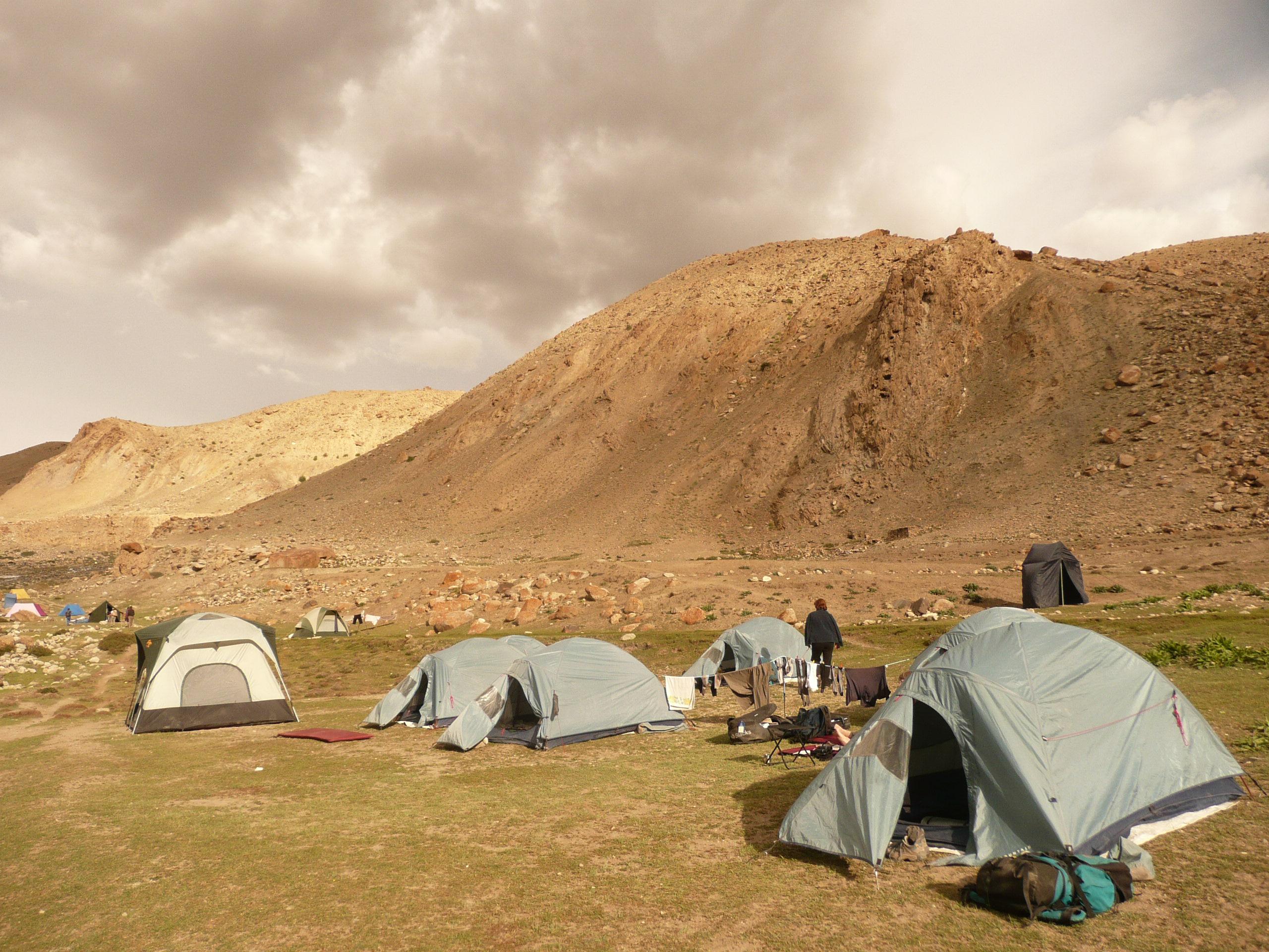 India adventure tour, India tour adventure